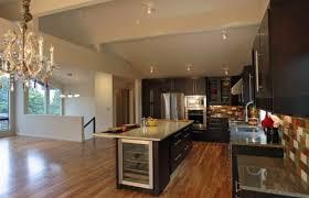 bi level kitchen ideas kitchen designs for split level homes with goodly best split level
