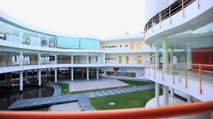 Top Institutes For Interior Designing In India Top 10 Fashion Colleges In India