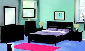 chambre à coucher maroc chambre a coucher marocaine moderne finest chambre a coucher