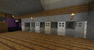 fluffy u0027s free food on building basement factions or how i