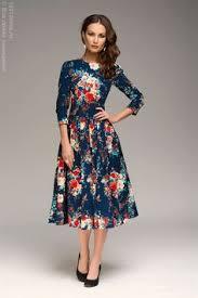 maxi dresses buy cheap maxi dresses for women on sale