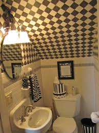 best 25 bathroom under stairs ideas on pinterest understairs