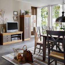 Wohnzimmertisch Felge Landhausstil Wohnzimmertisch Seldeon Com U003d Innen Wohnzimmer