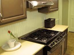wooden kitchen furniture brown wooden kitchen cabinet smooth white countertop