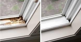 pour cuisiner comme un pro nettoyez vos rebords de fenêtres comme un pro trucs et astuces