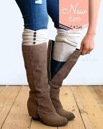 womens boot socks target boot sock images boot socks target mens abundantlifestyle