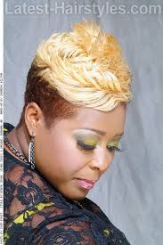hair weave styles 2013 no edges 15 short weaves that are totally in style right now