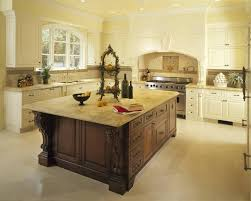 Pre Made Kitchen Islands Pre Made Kitchen Islands U2013 Meetmargo Co
