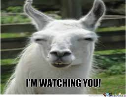 I M Watching You Meme - i m watching you by geenadavissmile meme center