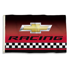 Interment Flag Nascar Flags