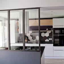 cuisine monobloc idée aménagement cuisine deco ou relooking le d inova cuisine