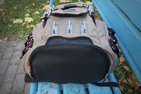 Kitchen Sink Oakley by Photos Ultimate Trackpack Oakley Kitchen Sink Squat The Planet