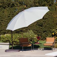 Overhang Patio Umbrella Offset Umbrellas Offset Patio Umbrellas Cantilever Umbrellas On