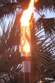 20 best torches images on pinterest tiki torches backyard ideas