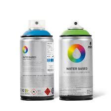 Water Based Interior Paint Mtn Water Based 300 Spekter