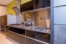 ex display german kitchens ebay