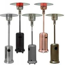 Propane Patio Heater Safety Best 25 Best Patio Heaters Ideas On Pinterest Electric Room