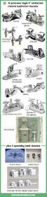 best 25 sink faucets ideas only on pinterest kitchen sink