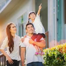Home 1st Lending by Fha Home Loan And Fha 203k Loans In Brockton Massachusetts