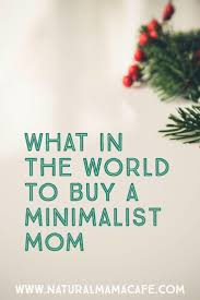 best 25 meaningful christmas presents ideas on pinterest