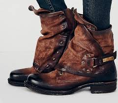 ugg womens emerson boots chestnut emerson ankle boots a s 98 349 80 steampunk