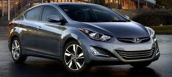 hyundai elantra sedan review 2016 hyundai elantra sedan reviews msrp ratings with