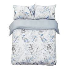Duvet Covers Teal Blue Amazon Com Word Of Dream 250tc 100 Cotton Floral Print Duvet