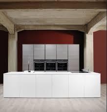 Ebay Kleinanzeigen Hannover Esszimmer Beautiful Gebrauchte Küchen Hannover Photos House Design Ideas