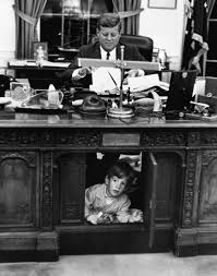 oval office over the years kellyanne conway long history of casual white house moments time