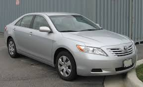 toyota camry reliability toyota camry information and photos momentcar