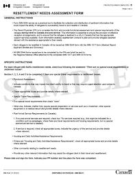 Immigration Special Panel Members U0027 Handbook 2013 Canada Ca