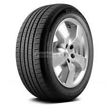 best black friday 2017 tire deals car u0026 truck tires ebay