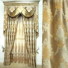 gold sparkle curtains a gold sequin curtain black and gold sparkle