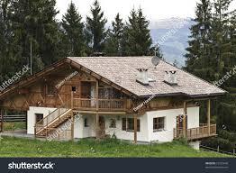 Wooden House Plans Tyrolean House Plans U2013 House Design Ideas