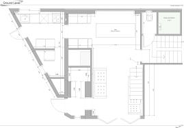 Chalet Floor Plans by Questions And Articles Chalet Roc Morzine U2013 Five Bed Four Bath