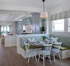 Coastal Cottage Kitchen Design - image result for beach cottage kitchen design decorating