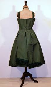 location robe charleston location de robe haute couture vintage doris location robe com