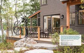 maine home and design media u2014 custom home construction in southern maine douston