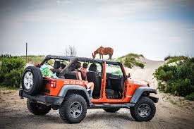 jeep beach home outer banks jeep rentals
