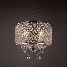 small chandelier pendant lighting 80 beautiful agreeable industrial crystal chandelier dining room