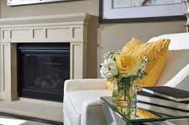 gallery of unique fireplace design ideas heatilator