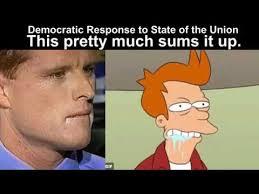 Drooling Meme - drooling joe kennedy youtube