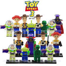aliexpress buy sy172 toy story buzz light woody emperor