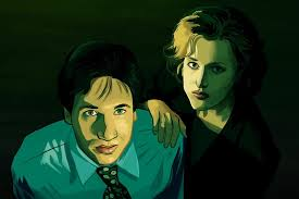 best x files episodes all 201 episodes of the x files ranked