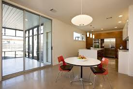 Hanging Pendant Lights Over Dining Table by Pendant Light Over Dining Room Contemporary With Hanging Fixture