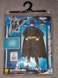 batman costumes mom knows best wholesale costume club has batman costumes at