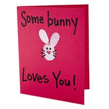 kids valentines cards 15 diy cards for kids beneath my heart