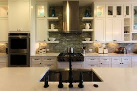 Floating Cabinets Kitchen Floating Shelves Floating Vanities Hoverboards Burrows