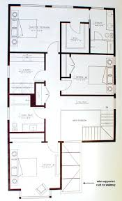 my house plans complete house plan update on my house plans house plans with