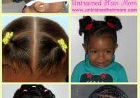 hair styles for 20 to 25 year olds hairstyles for american black girls 20 cutest african american